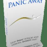 Panic Away