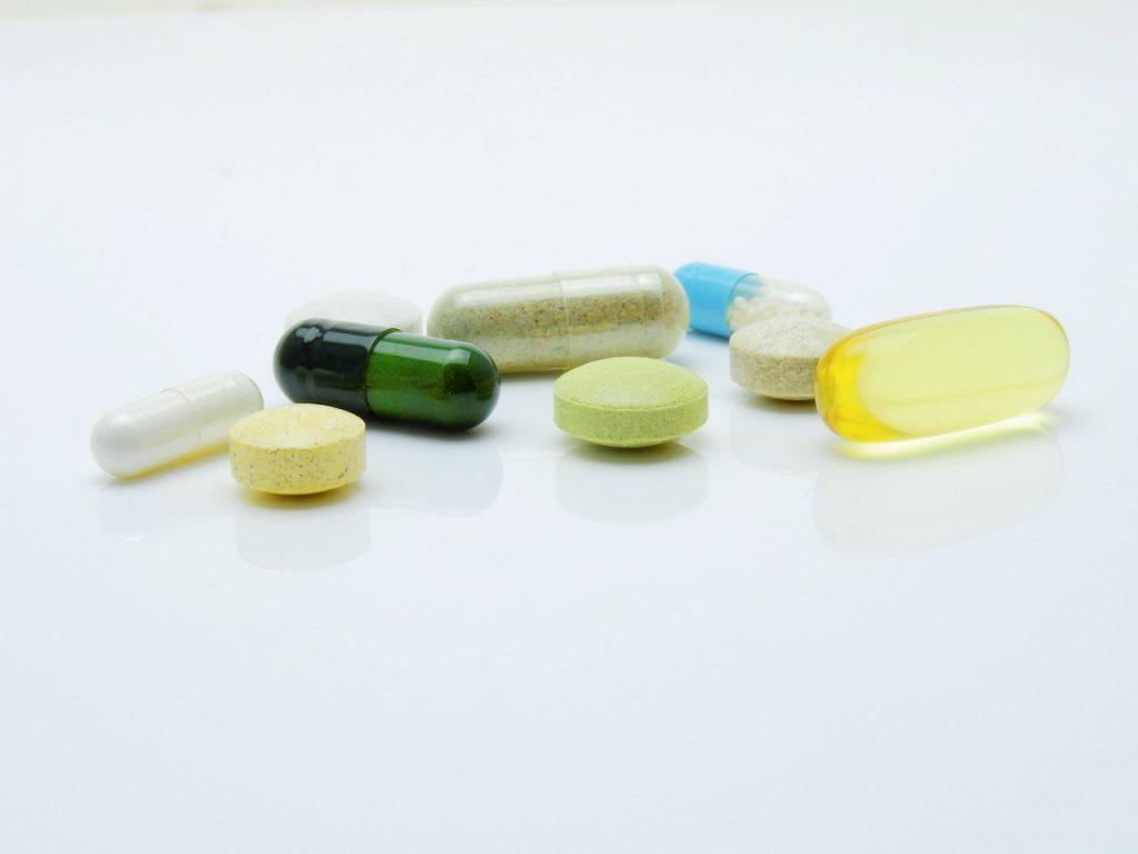 témoignage guérison trouble panique médicaments
