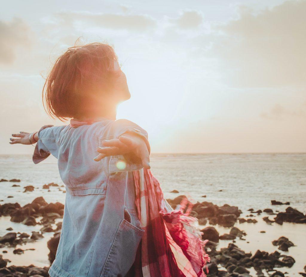 émotions positives méditation