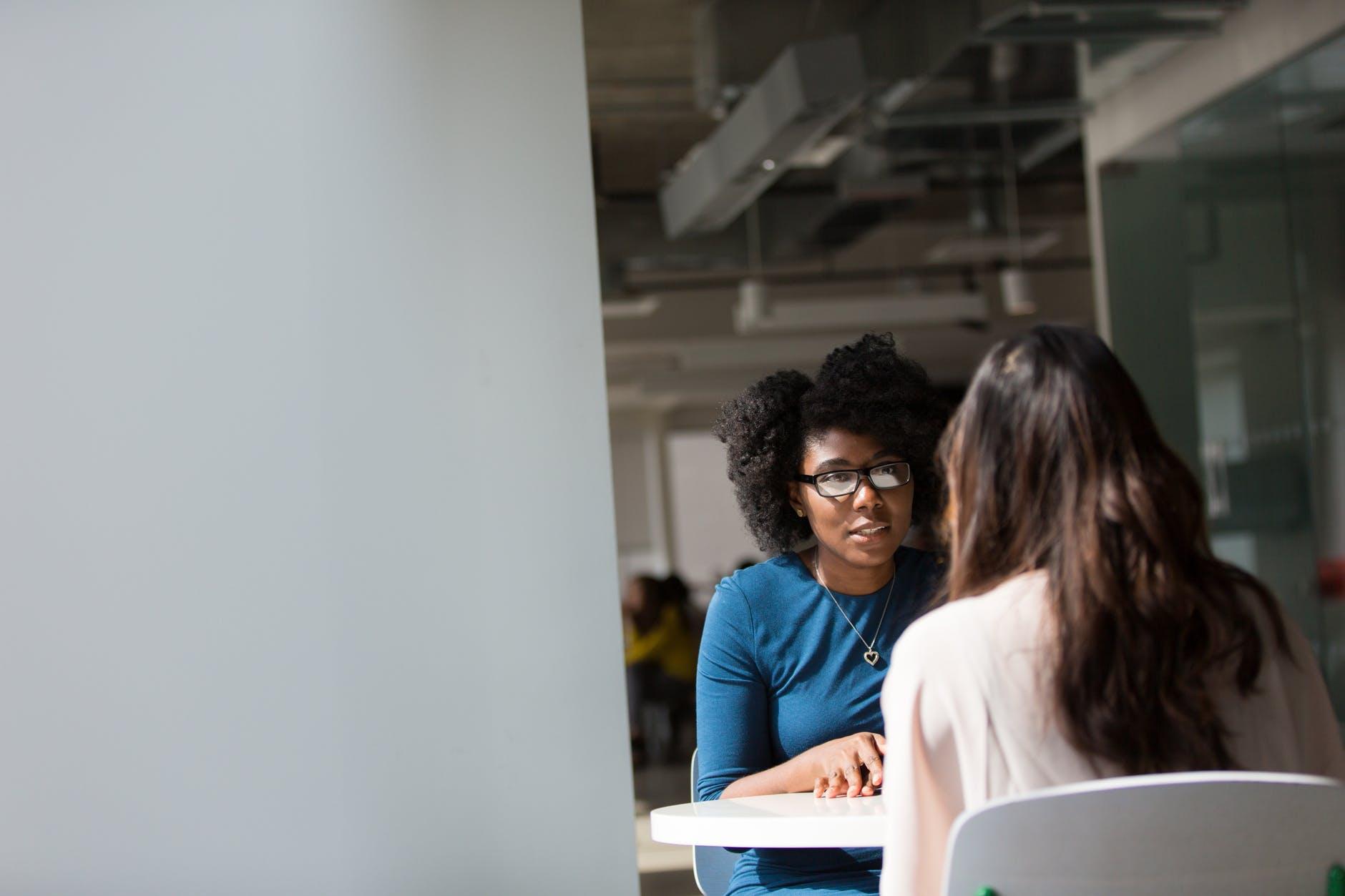 parler ne pas avoir honte 7 erreurs éviter crise d'angoisse
